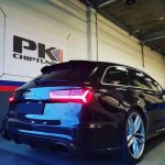 chiptuning audi rs6 s6 a6 a4 a3 a1 a5 rs5 s4 rs4 tt